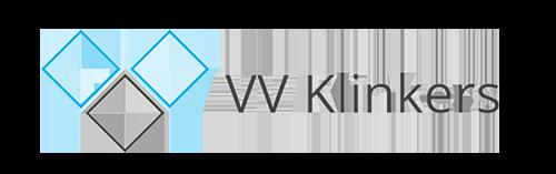 Neem ook een kijkje bij onze partner VV Klinkers, gespecialiseerd in de aanleg van opritten, terrassen, zwembaden en andere constructies